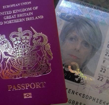 PassportComp